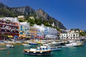 holiday to hotel reginna palace maiori italy amalfi coast