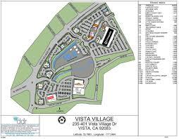 Sprint Store Locator Map Sprint In Vista Village Store Location Hours Vista California