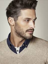 popular hairstyles for men 2016 latest men haircuts