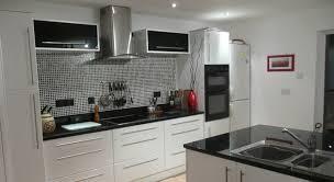 Kitchen And Bath Designer Jobs Kitchen Design 3d Kitchen Design 3d And Kitchen Wall Designs