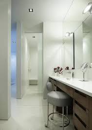 vanities best 25 bathroom makeup vanities ideas on pinterest