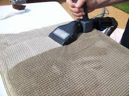 Area Rug Cleaning Tips by Haynes Service 1