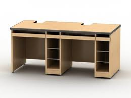Best Computer Desk For  Computers Coolest Small Office Design - Best computer table design