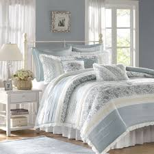 comforter sets free shipping on orders over 45 bring the