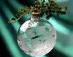 ornaments 8 gorgeous diy frosted glass projects diy