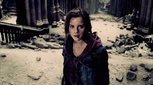 Life With Hermione Hermione Granger Should Have Been The Protagonist