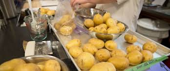 Thanksgiving Potato Recipe Thanksgiving Potato Recipes Sweet Potato Recipes Thanksgiving