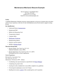 medical transcription resume samples what hobbies to put on a resume free resume example and writing high school student resume best template gallery httpwwwjobresume how to make a resume with no