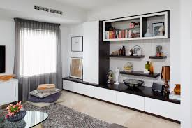 Living Room Cabinets Wall Units Awesome Custom Cabinets For Living Room Custom Wall
