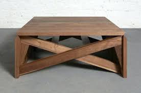 Folding Coffee Table Uk Foldable Coffee Table E E Foldable Coffee Table Walmart