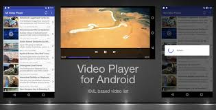 player for android player for android by mactechinteractiv codecanyon