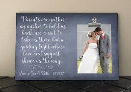 cool wedding gifts wedding gift cool wedding gifts for parents of the groom designs