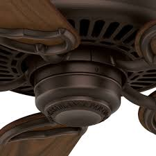 Craftmade Fans Ceiling Fans Fascinating Casablanca Ceiling Fans For Alluring