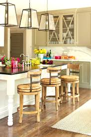 bathroom charming ideas about counter height stools kitchen