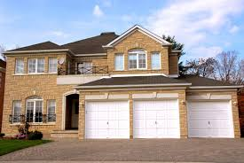 garage door repair baltimore md san dona landscaping