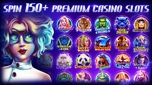 win best on fun u2013 vegas casino free slots with amazon coins