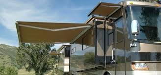 Rv Awning Manufacturers Awning Shades For Rvs China Rv Awning China Rv Awning