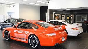 2011 porsche 911 for sale 2011 porsche 911 gt2 rs for sale columbus ohio