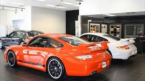 2011 porsche 911 gt2 rs for sale columbus ohio youtube