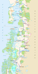 Queens College Map 417 Best Map It Images On Pinterest Cartography Geography And