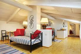 Tv Room Decor Ideas 21 Attic Living Room Family Room U0026 Tv Room Ideas