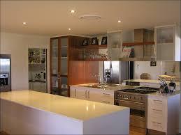 Kitchen Cabinet Measurements Kitchen Sektion Ikea Ikea Kitchen Cabinet Sizes Kitchen Cabinet