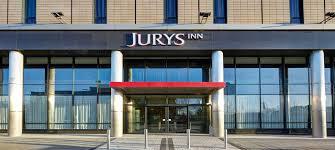 hotels in milton keynes city centre jurys inn stay happy