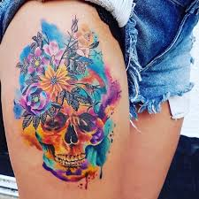 360 best art tattoos images on pinterest drawing ideas and ink