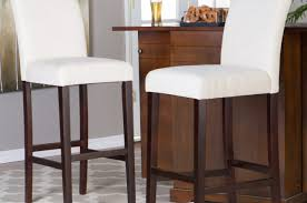 Kitchen Islands That Seat 4 Daimon Red Counter Stools With Backs Tags Bar Stools Set Of 4