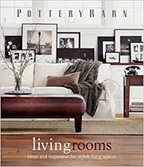 pottery barn pottery barn living rooms pottery barn design library pottery
