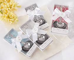 Cheap Wedding Guest Gifts 188 Best Practical Wedding Favors Images On Pinterest Marriage