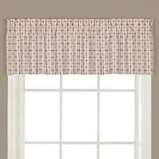 Bed Bath And Beyond Window Shades Buy Bathroom Window Curtains From Bed Bath U0026 Beyond
