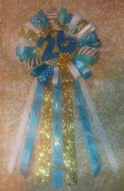 10 best baby shower u0026 birthday images on pinterest birthday pins