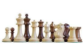 Chess Styles 100 Fancy Chess Set 232 Best Chess Sets I Want Images On