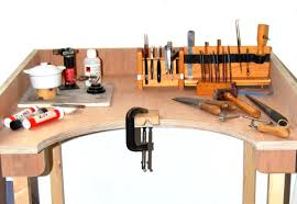 Traditional Workbench Woodworking Plan Free Download by Download Woodworking Workbenches For Sale Plans Diy Wood Craft