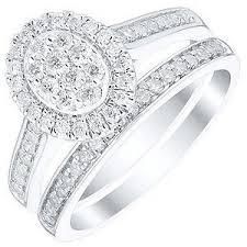 engagement ring deals 10 best images about bridal set ring deals on