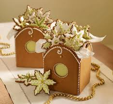 cookie box favors best 25 cookie box ideas on paper boxes diy box and