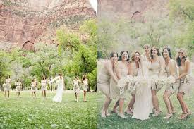 Wedding Venues In Utah Planning Your Zion National Park Wedding Utah Wedding