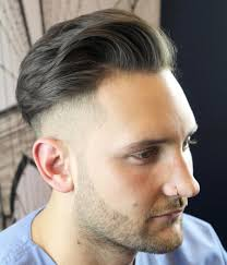 the best undercut hairstyle 60 new haircuts for men 2016