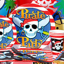 pirate party supplies pirate party supplies decorations woodies party