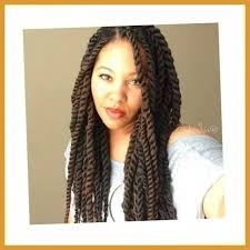 vienna marley hair long marley twists for really encourage hairstyles pictures