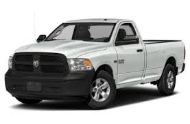 dodge ram deals 2017 ram 1500 deals prices incentives leases overview