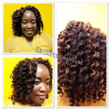 whats the best kind of hair for latch hook hair styles 11 best crochet braids latch hook braids images on pinterest