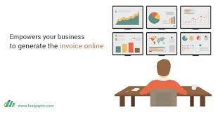 way bills online how are business documents such as waybills invoices and