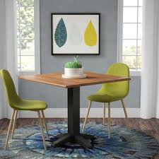 Small Folding Dining Table Folding Small Kitchen Dining Tables You Ll Wayfair