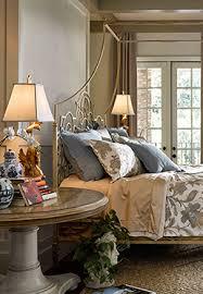 Metal Canopy Bed Metal Canopy Bed Biltmore