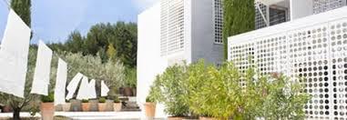 cassis chambres d hotes villa mandine chambre d hôtes à cassis provence