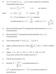statistics and probability archive april 12 2017 chegg com