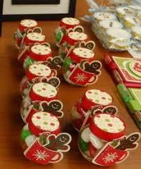 Christmas Craft Fair Ideas To Make - christmas craft fair ideas to make followed this tutorial to