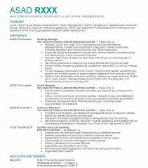 resume of financial controller project controller resume example deloitte seattle washington